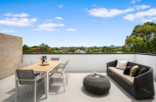 Picture of 32-34 George Street, Marrickville NSW 2204