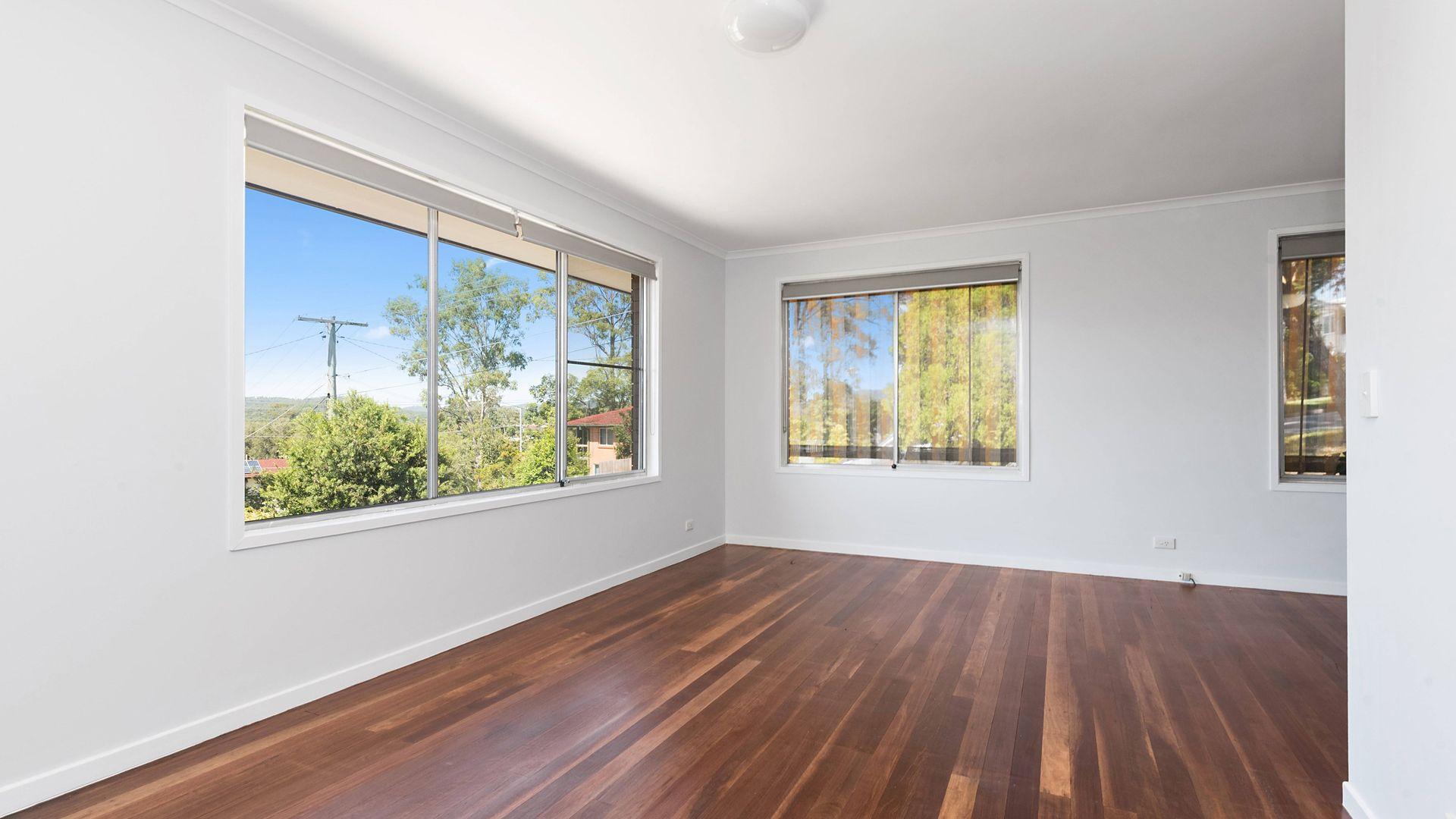 Ferny Hills QLD 4055, Image 1