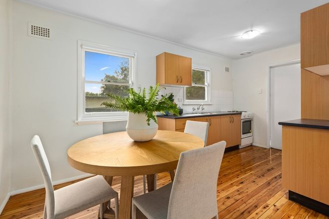 Picture of 8 Worcester Road, CAMBRIDGE PARK NSW 2747