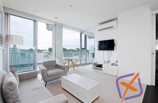 Picture of 327/33 Warwick Street, Walkerville SA 5081