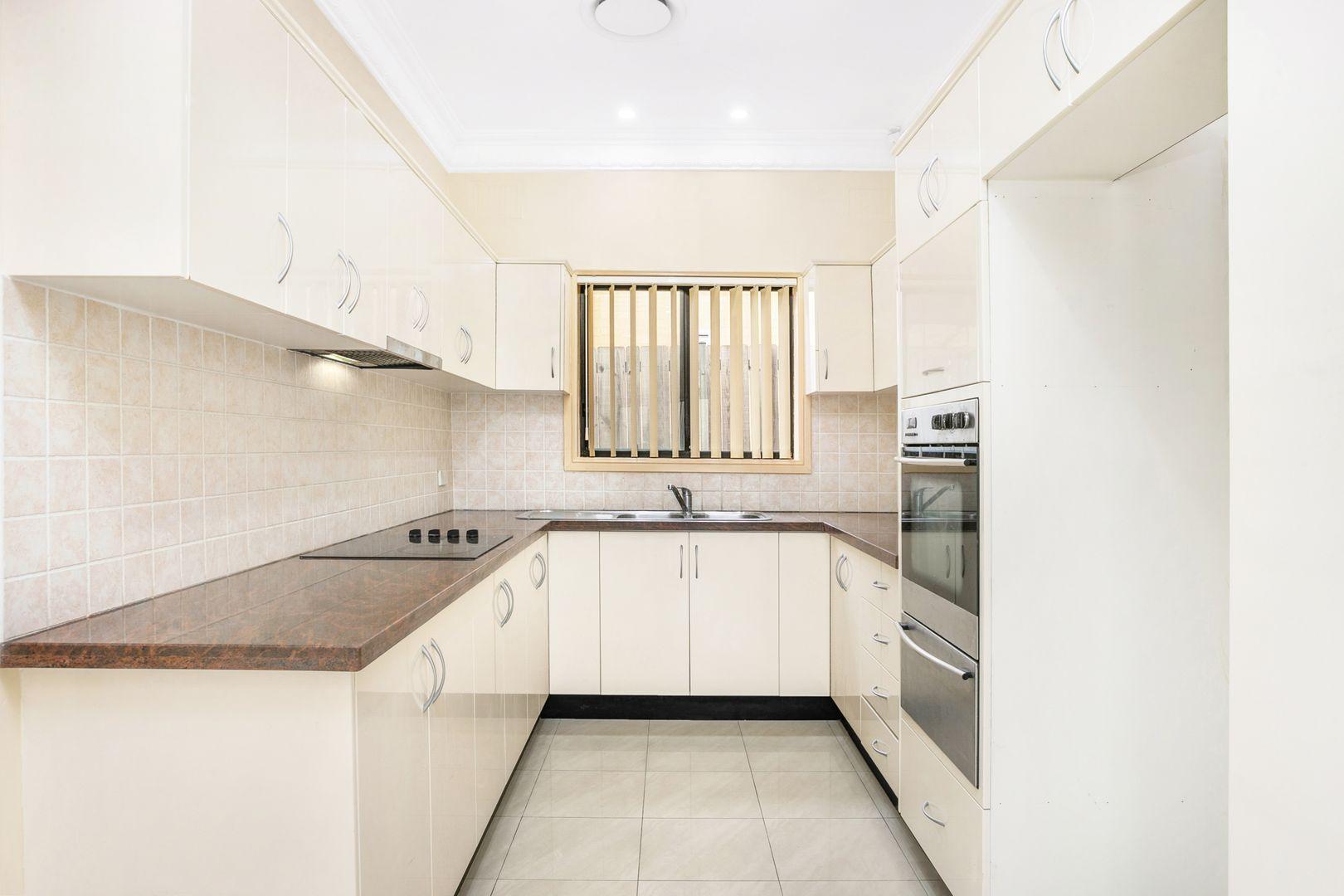 120 Wattle  Street, Punchbowl NSW 2196, Image 0