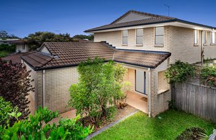 Picture of 3 Violet Street, Kallangur QLD 4503