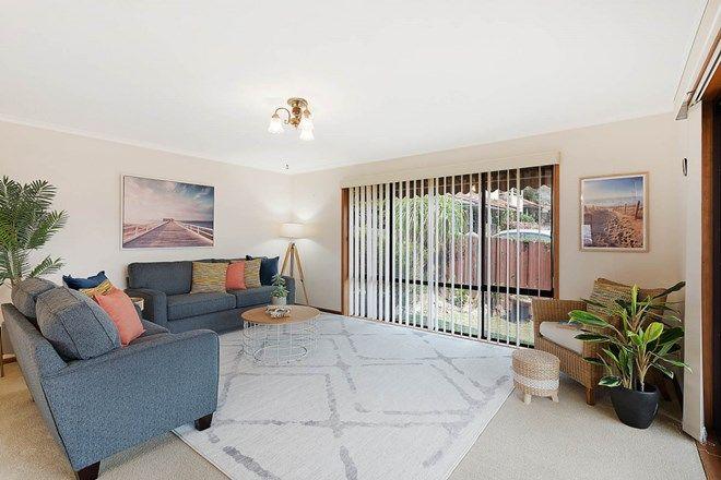 Picture of 2/2 Kalinda Street, MERIMBULA NSW 2548