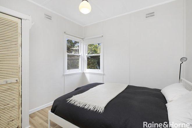 Picture of 89 Railway Avenue, BUNDANOON NSW 2578