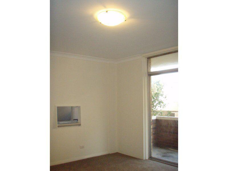 4/21 Station Street, Dundas NSW 2117, Image 1