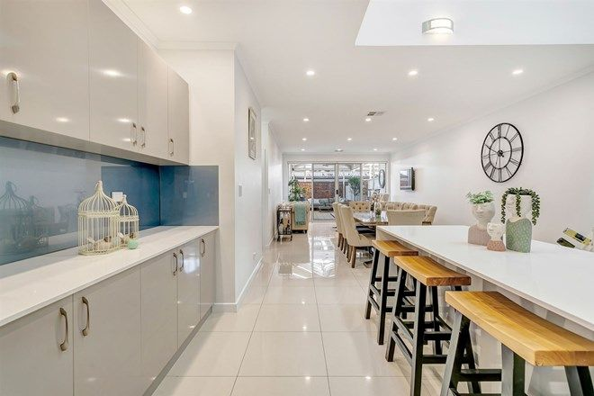 Picture of 17 Timms Street, FINDON SA 5023