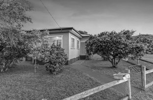 Picture of 14 Violet Street, Harristown QLD 4350