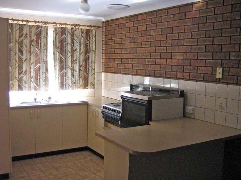 1/269 Mount Street, East Albury NSW 2640, Image 1