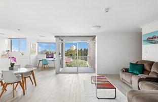 Picture of 10/14 Cranbrook Avenue, Cremorne NSW 2090
