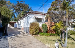 Picture of 18 Roath Street, Cardiff NSW 2285