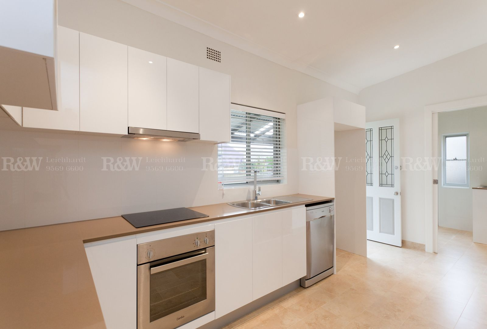 54 Albert Street, Leichhardt NSW 2040, Image 1