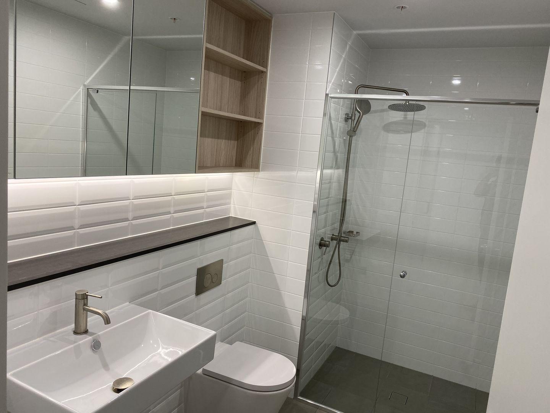 39 Devlin Street, Ryde NSW 2112, Image 2