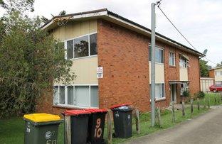 Picture of 16/216 Lakemba Street, Lakemba NSW 2195