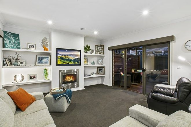 Picture of 12/241 Soldiers Road, BEACONSFIELD VIC 3807