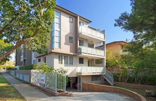 Picture of 9/74 Grose Street, North Parramatta NSW 2151