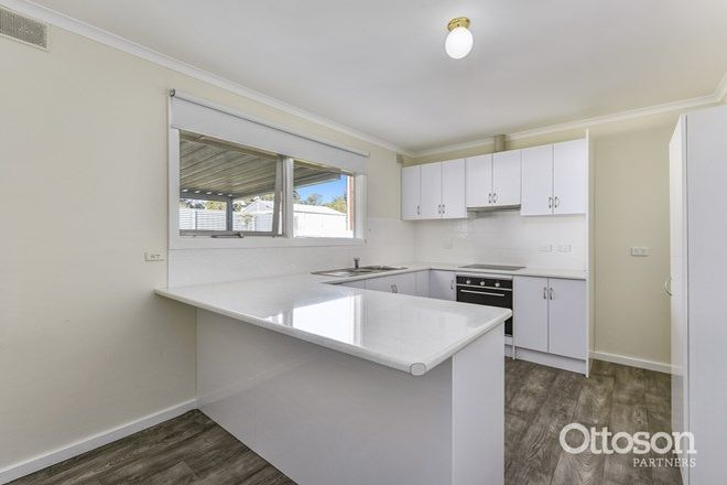 Picture of 10 Second Avenue, NARACOORTE SA 5271