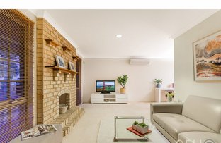 20 Discovery Drive, Thornlie WA 6108