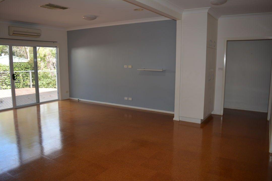 12 Tirzah Street, Moree NSW 2400, Image 1