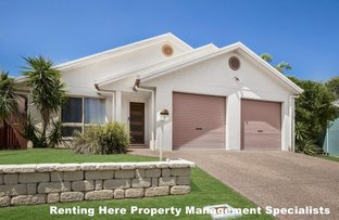 Picture of 5 Butterfly Crescent, Douglas QLD 4814