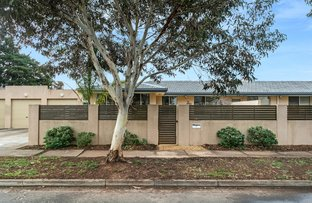 Picture of 3/10 Southern Avenue, Mansfield Park SA 5012