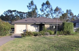 Picture of 5 Baker Street, Moss Vale NSW 2577