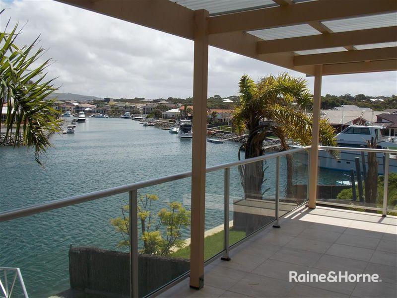 1 8 Island Drive, Port Lincoln SA 5606, Image 0