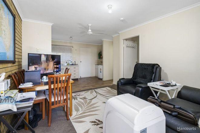 Picture of 21 Telemon Street, BEAUDESERT QLD 4285