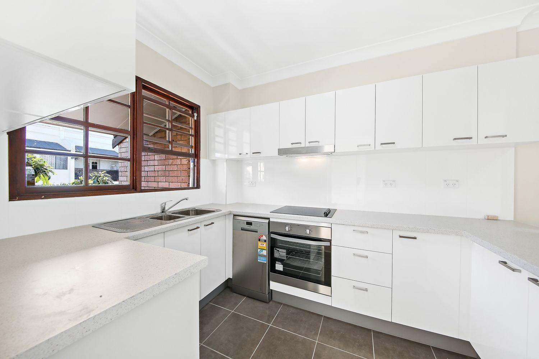 6/83-91 Wilson Street, Newtown NSW 2042, Image 1