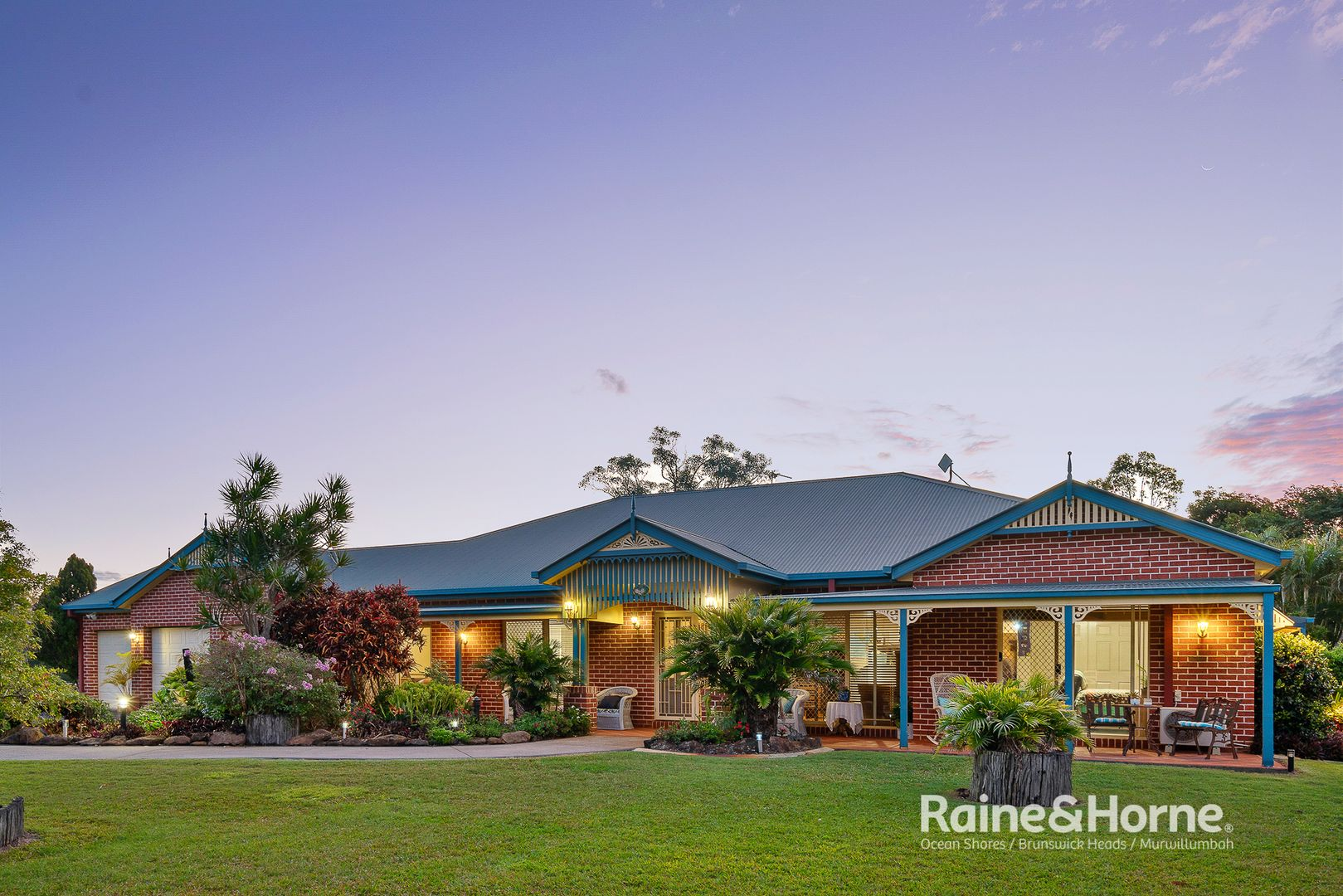 33 Baromi Road, Kynnumboon NSW 2484, Image 0