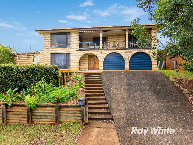 11 Lee Crescent, Goonellabah NSW 2480, Image 0