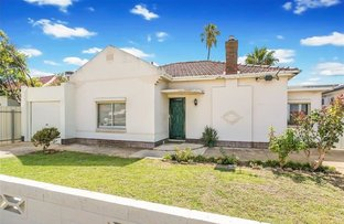 Picture of 304 Torrens Road, Croydon Park SA 5008