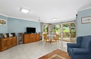 Picture of 13 Plymouth Place, Port Macquarie NSW 2444