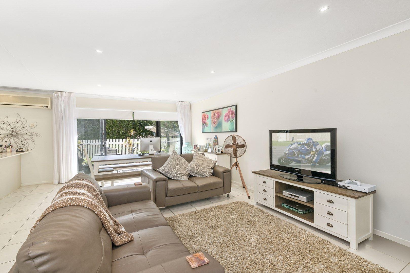187/2 Inland Drive, Tugun QLD 4224, Image 0