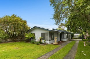 Picture of 192 White Road, Wonthaggi VIC 3995