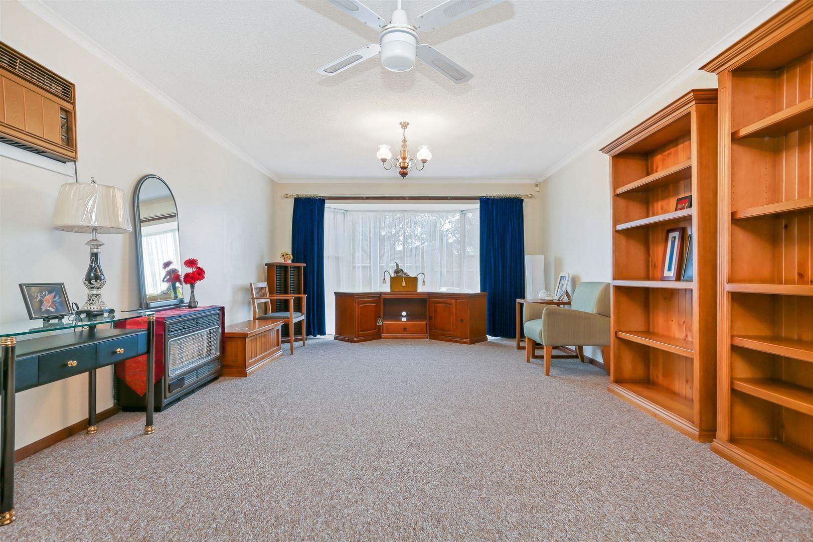5 Haven Street, Ridgehaven SA 5097, Image 1
