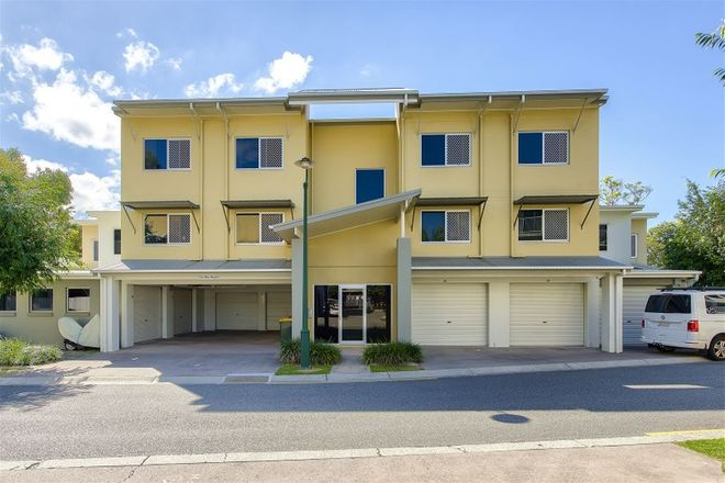 Picture of 36/11 Taigum Place, TAIGUM QLD 4018