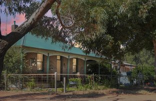 Picture of 25-27 Queen Street, Barmedman NSW 2668