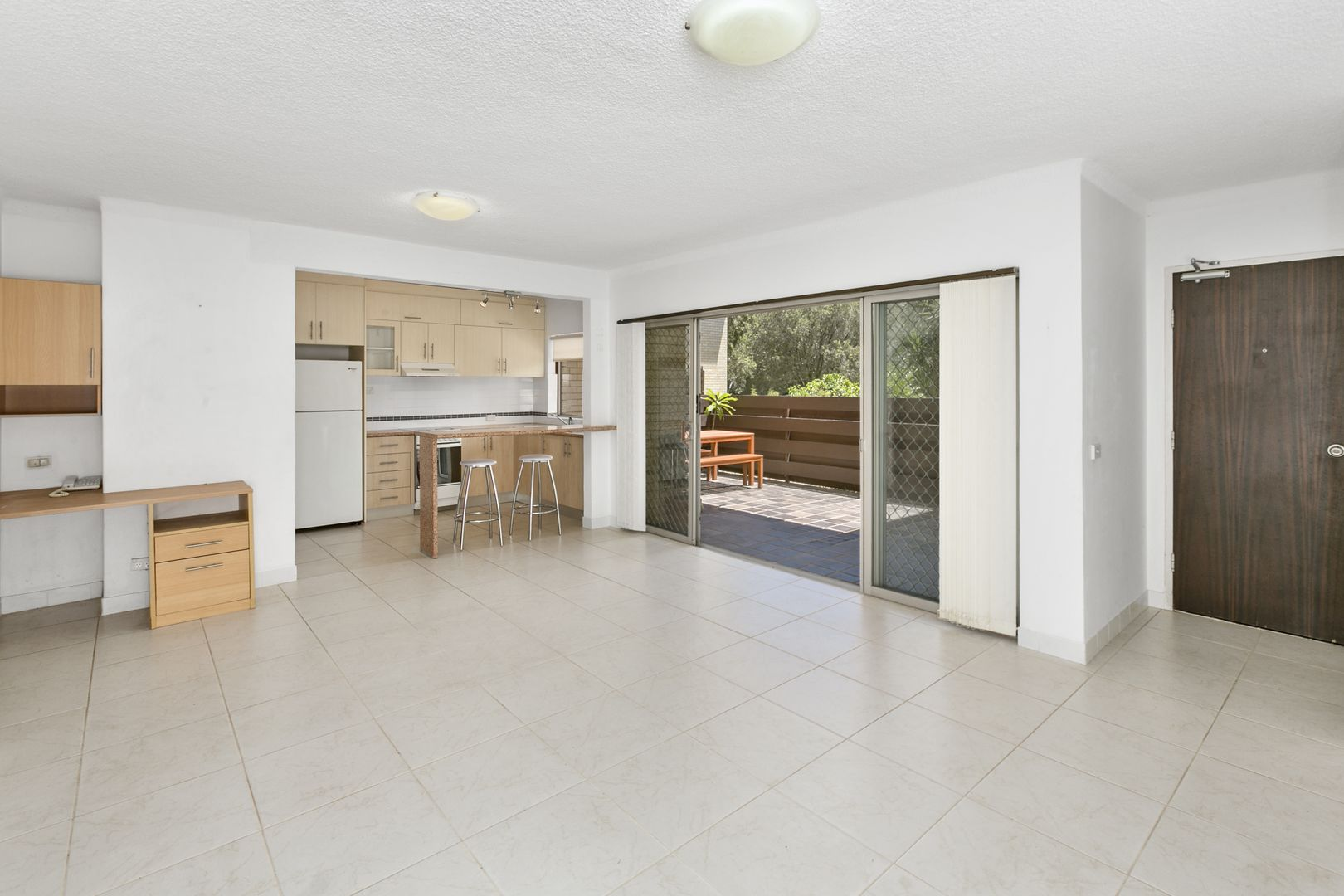 3/27 Campbell  Parade, Manly Vale NSW 2093, Image 2