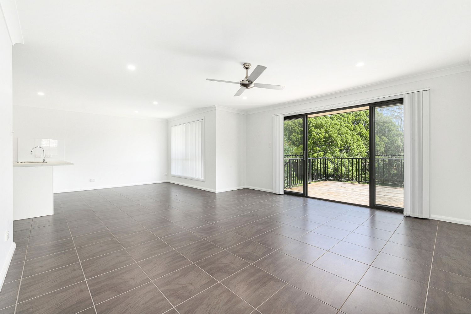 62 Cleone Drive, Kendall NSW 2439, Image 1