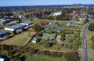 Picture of 14A RHODES Drive, Sale VIC 3850