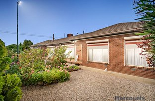 Picture of 2179 Glenelg Highway, Lake Bolac VIC 3351