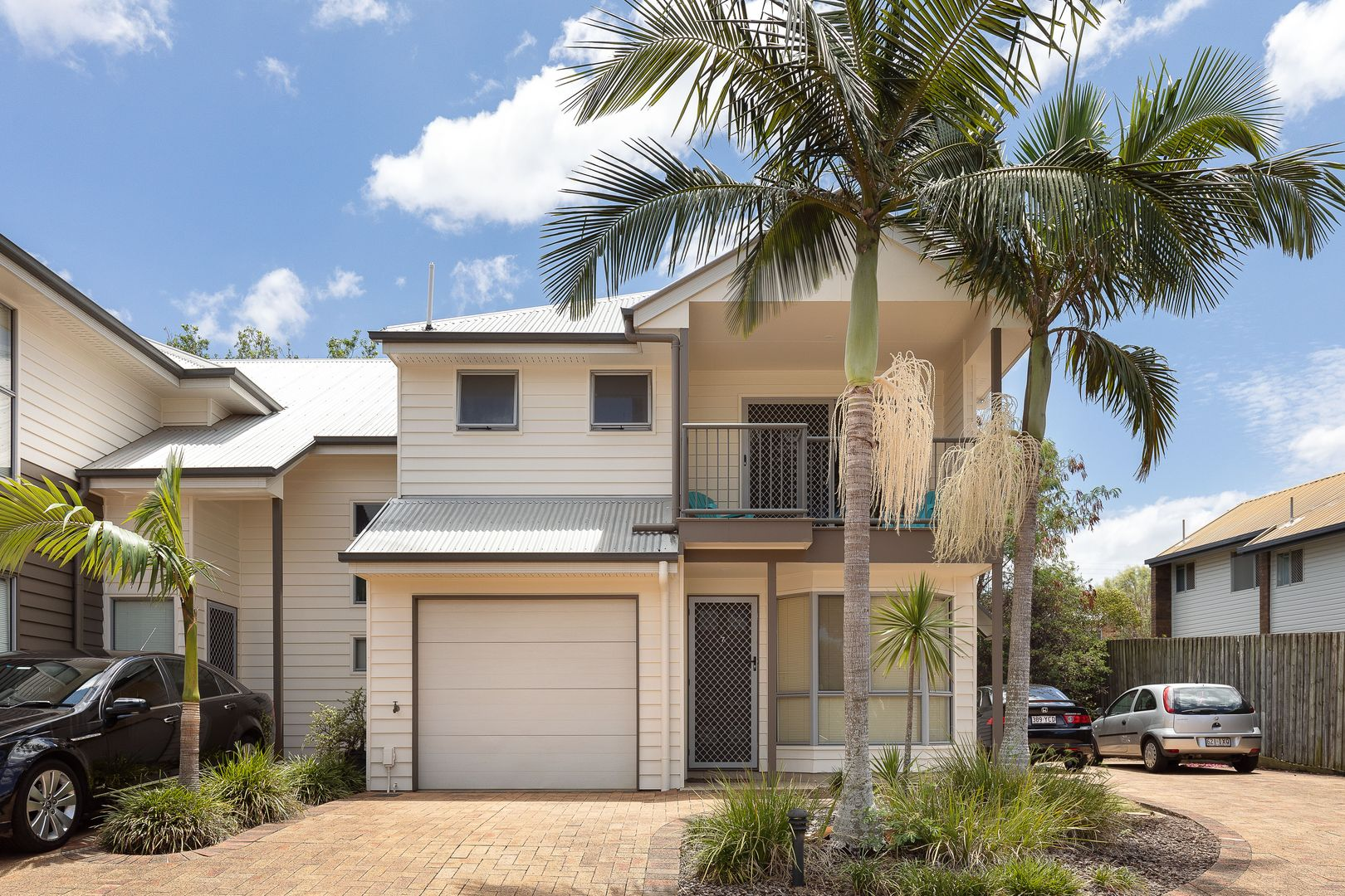 8/12 Elwell Street, Morningside QLD 4170, Image 0