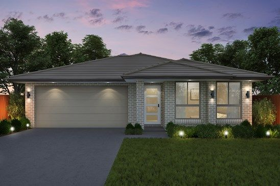 Picture of Lot 30 Rita Street, THIRLMERE NSW 2572