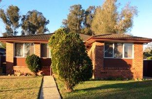 Picture of 15 Addison Grove, Bidwill NSW 2770