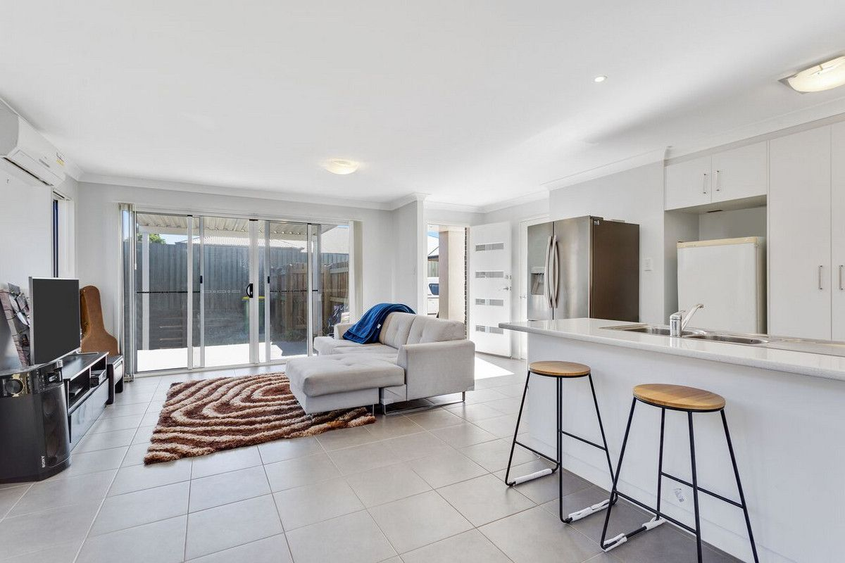 3/23 Furness Court, Kearneys Spring QLD 4350, Image 2