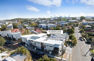Picture of 16 Gibson Lane, Morningside QLD 4170