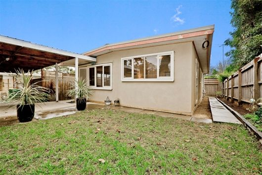 38A William Street, Greensborough VIC 3088, Image 0