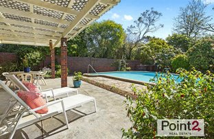 Picture of 106 Mather Road, Mount Eliza VIC 3930