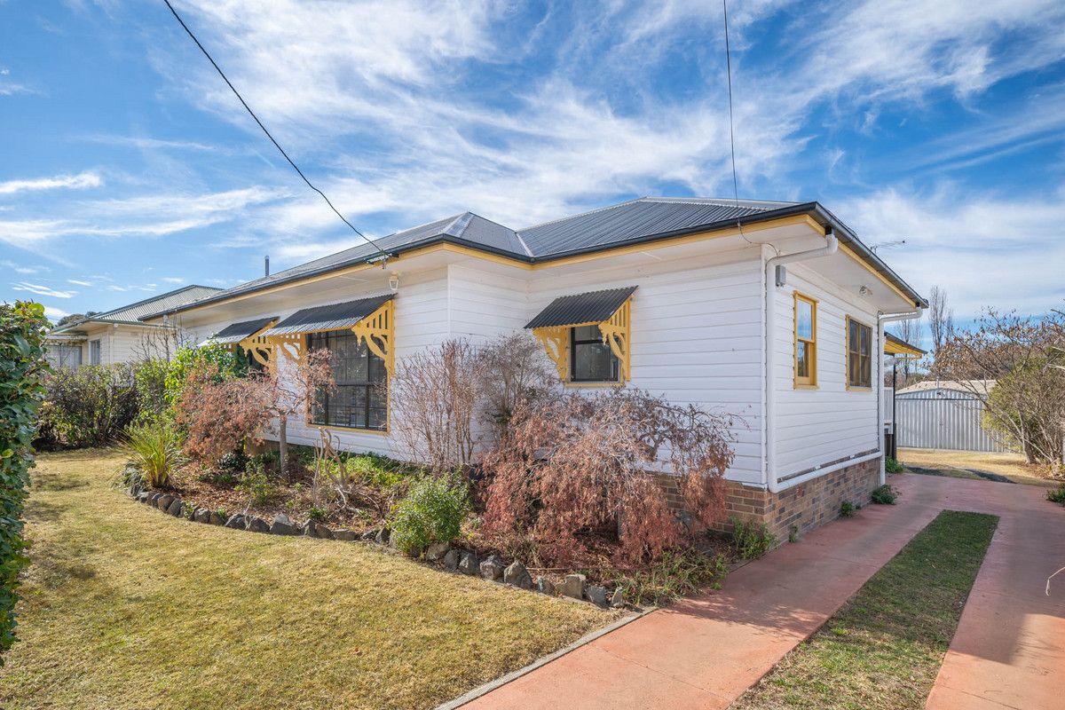 89 Taylor Street, Armidale NSW 2350, Image 0