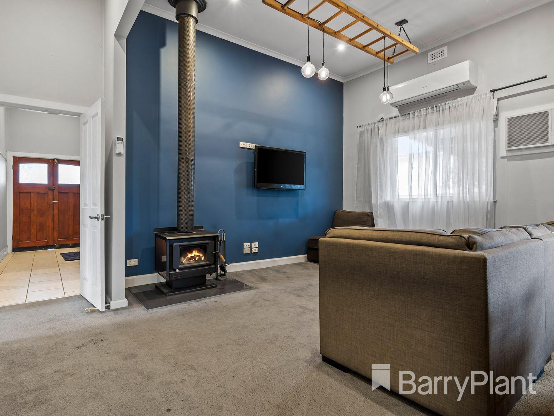 59 Barkly  Street, Maryborough VIC 3465, Image 2